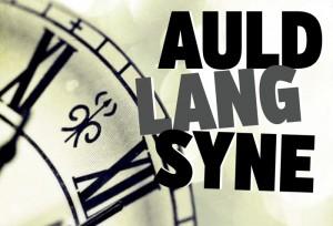 auld-lang-syne-home-slide