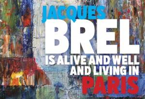 jacques-brel-home-slide