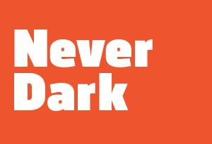 NeverDark Image