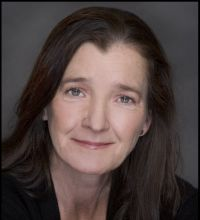 NancyECarroll_headshot_webcrop