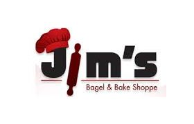 Jim's bagel logo_280x180