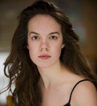 Lydia Barnett-Mulligan_headshot_200x220