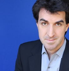 Jason Robert Brown_220x220