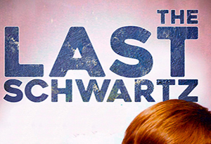 The Last Schwartz