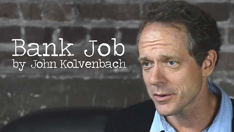 kolvenbach2