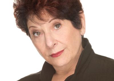 Bobbie Steinbach