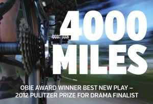 4000-miles-home-slide