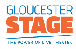 The Gloucester Stage Company