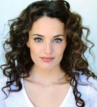 Jennifer Ellis Headshot high res_webcrop