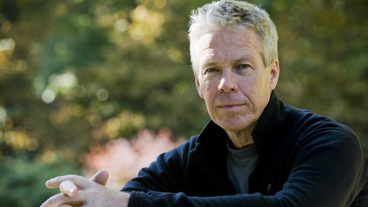 Robert Walsh Artistic Director