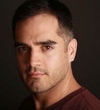 Francisco_Solorzano_preferred_headshot_200x220